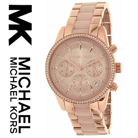 マイケルコース 時計 マイケルコース 腕時計 レディース MK6307 Michael Kors インポート MK5676 MK5057 MK5650 MK6280 MK6324 MK5038 MK6077 MK5039 MK5020 同シリーズ 海外取寄せ