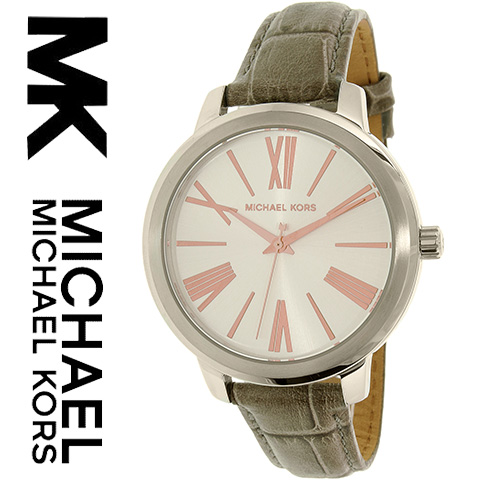 【海外取寄せ】【2016最新作】【送料無料】マイケルコース Michael Kors 腕時計 時計 MK2479【インポート】MK3491 MK3490 MK3489 MK2480 Mk3521 Mk3509 同シリーズ