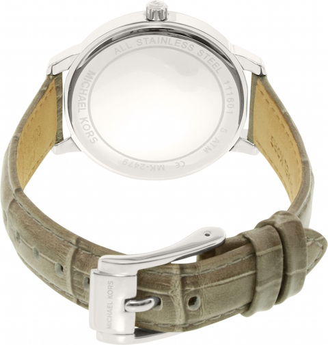 【海外取寄せ】【2016最新作】【】マイケルコース Michael Kors 腕時計 時計 MK2479【インポート】MK3491 MK3490 MK3489 MK2480 Mk3521 Mk3509 同シリーズ