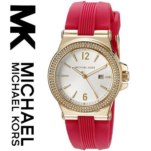 マイケルコース 時計 マイケルコース 腕時計 レディース MK2488 Michael Kors インポート MK2491 MK2499 MK2498 MK2490 同シリーズ 海外取寄せ 送料無料