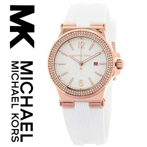 【海外取寄せ】【2016最新作】【送料無料】マイケルコース Michael Kors 腕時計 時計 MK2491【インポート】MK2490 MK2499 MK2498 MK2488 同シリーズ