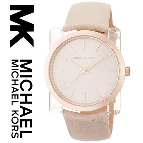 マイケルコース 時計 マイケルコース 腕時計 レディース MK2486 Michael Kors インポート MK2483 MK2484 MK2482 MK3496 同シリーズ 海外取寄せ 送料無料