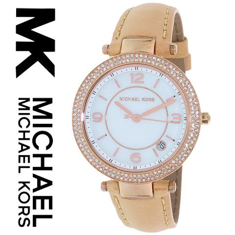 マイケルコース 時計 マイケルコース 腕時計 レディース MK2463 Michael Kors インポート MK2464 MK2462 同シリーズ 海外取寄せ 送料無料
