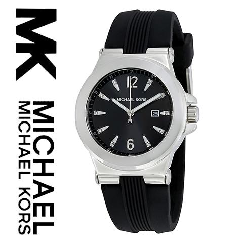 【海外取寄せ】【2016最新作】【送料無料】マイケルコース Michael Kors 腕時計 時計 MK2499【インポート】MK2490 MK2491 MK2498 MK2488 同シリーズ