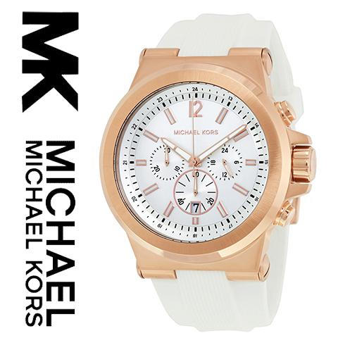 マイケルコース 時計 マイケルコース 腕時計 メンズ レディース MK8492 Michael Kors インポート MK8406 MK8184 MK8380 MK8383 MK8357 MK8295 MK8152 同シリーズ 海外取寄せ 送料無料
