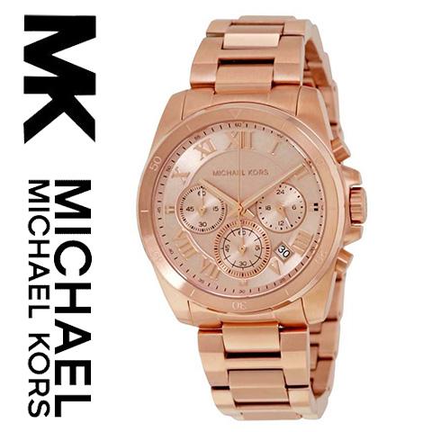 【海外取寄せ】【送料無料】マイケルコース Michael Kors 腕時計 時計 MK6367【インポート】MK8481 MK8435 MK8465 MK8436 MK8438 MK8437 MK8438 MK8482 MK6367 MK6361 MK6368 MK6366 同シリーズ