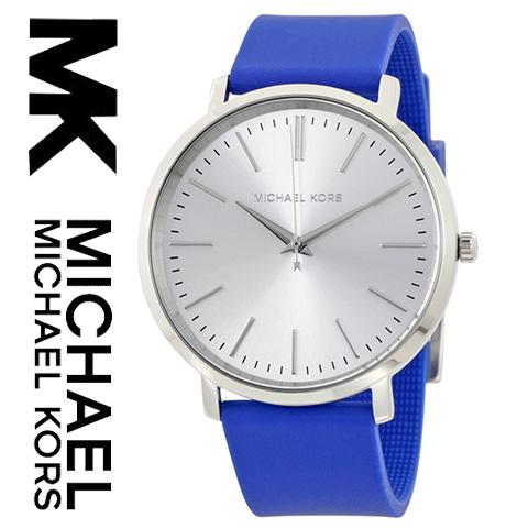 マイケルコース 時計 マイケルコース 腕時計 メンズ レディース MK2535 Michael Kors インポート MK2536 MK2537 MK2496 MK2472 MK3511 MK3510 MK3523 MK2471 MK2646 同シリーズ 海外取寄せ