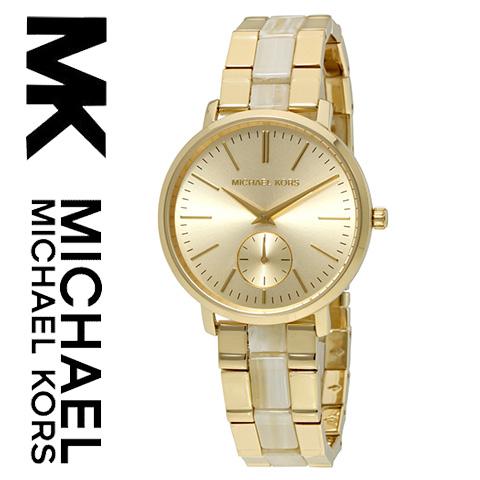 マイケルコース 時計 マイケルコース 腕時計 メンズ レディース MK3510 Michael Kors インポート MK2536 MK2537 MK2496 MK2472 MK2535 MK3511 MK3523 MK2471 MK2605 MK2646 MK3566 同シリーズ 海外取寄せ