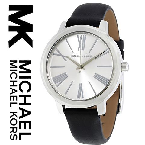 【海外取寄せ】【2016最新作】【送料無料】マイケルコース Michael Kors 腕時計 時計 MK2518【インポート】MK3509 MK3489 MK3491 MK2521 MK3490 MK2480 MK3521 MK2479 MK3519 MK3520 同シリーズ