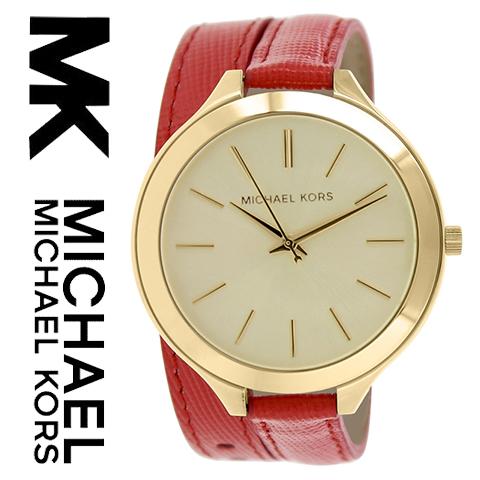 マイケルコース 時計 マイケルコース 腕時計 レディース MK2332 インポート MK2256 MK2390 MK3221 MK4295 MK3265 MK3179 MK3197 MK3178 MK4285 MK4284 MK3264 同シリーズ 海外取寄せ 送料無料