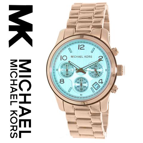 【海外取寄せ】マイケルコース Michael Kors 腕時計 時計 MK6179【インポート】【ブランド】MK5145 MK5659 MK3131 MK4263 MK4269 MK4270 MK5055 MK5076 MK5128 MK5191 MK5076 同シリーズ