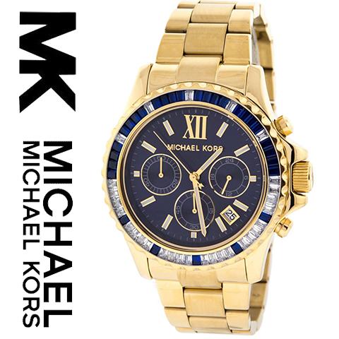 【海外取寄せ】【送料無料】マイケルコース Michael Kors 腕時計 時計 MK5754【インポート】【インポート】MK5874 MK5870 MK5753 MK5754 MK5871 MK5873 MK5755 同シリーズ