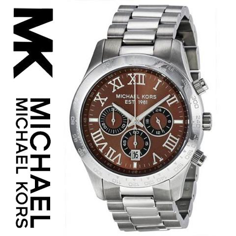 マイケルコース 時計 マイケルコース 腕時計 レディース MK8213 Michael Kors インポート MK8214 MK5958 MK6083 MK5946 MK5959 MK5668 MK8228 MK5830 同シリーズ 海外取寄せ 送料無料