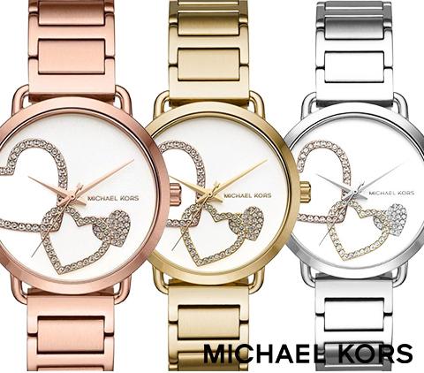 マイケルコース 時計 mIchael kors watch mIchael kors 時計 マイケルコース 腕時計 レディース MK3823 MK3824 MK3825 インポート 誕生日 ギフト プレゼント 彼女 ゴールド ピンクゴールド シルバー 海外取寄せ 送料無料
