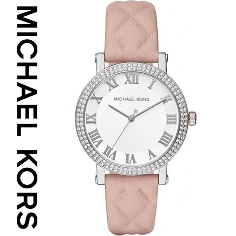 マイケルコース 時計 マイケルコース 腕時計 レディース MK2617 Michael Kors インポートMK3559 MK3560 MK3585 MK2618 MK3559 MK3561 MK2619 MK3586 MK3561 MK2620 同シリーズ 海外取寄せ
