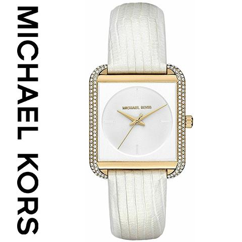 マイケルコース 時計 マイケルコース 腕時計 レディース MK2600 Michael Kors インポート MK2583 MK2584 MK2585 MK2669 MK3645 MK3662 同シリーズ 海外取寄せ 送料無料 日本未発売