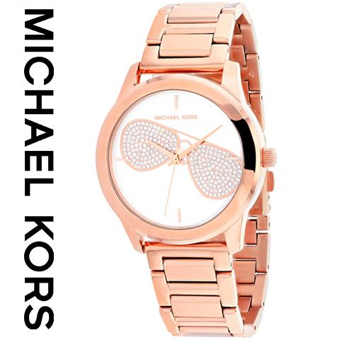 マイケルコース 時計 マイケルコース 腕時計 レディース Michael Kors MK3673 インポート MK3520 MK2518 MK3489 MK3491 MK2521 MK3490 MK2480 MK3521 MK2479 MK3509 MK3519 MK3647 同シリーズ 海外取寄せ
