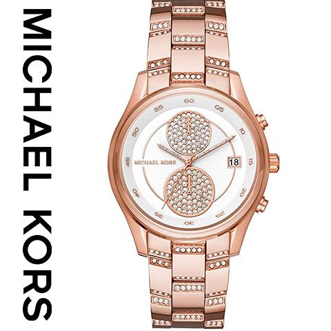 マイケルコース 時計 マイケルコース 腕時計 レディース MK6479 Michael Kors インポート MK6466 MK6467 MK6464 MK6497 同シリーズ 2017最新作 海外取寄せ 送料無料