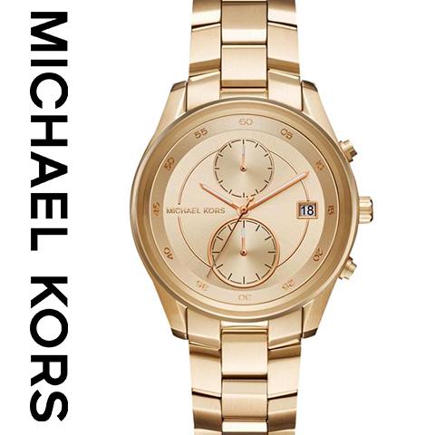 マイケルコース 時計 マイケルコース 腕時計 レディース MK6464 Michael Kors インポート MK6466 MK6467 MK6479 MK6497 同シリーズ 2017最新作 海外取寄せ 送料無料