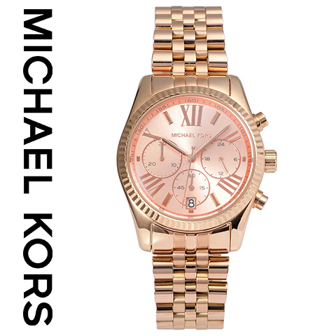6a6ffe8ce547 マイケル コース 時計 マイケル コース 腕時計 レディース MK5569 Michael Kors インポート MK5556 MK5555  MK2420 MK5735 MK6207