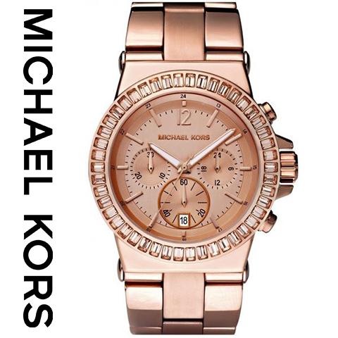 マイケルコース 時計 マイケルコース 腕時計 レディースMK5412 Michael Kors インポート 海外取寄せ 送料無料