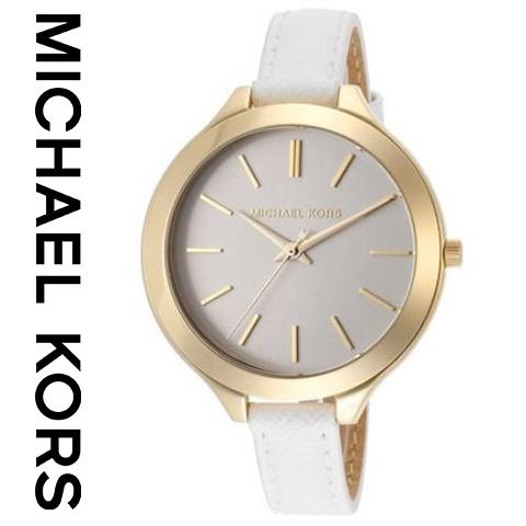 マイケルコース 時計 マイケルコース 腕時計 レディース MK2273 Michael Kors インポート MK3264 MK4295 MK3265 MK3179 MK3197 MK3178 MK4285 MK4284 MK2285 同シリーズ 海外取寄せ 送料無料