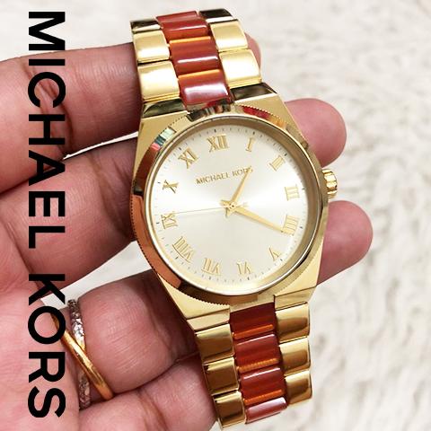 マイケルコース 時計 マイケルコース 腕時計 レディース MK6153 インポート MK3392 MK3393 MK5894 MK6122 MK2355 MK2356 MK2357 MK2358 MK5991 MK5937 MK5893 MK5895 MK6090 MK6113 MK6089 同シリーズ 海外取寄せ