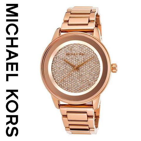 マイケルコース 時計 マイケルコース 腕時計 レディース MK6210 Michael Kors インポート MK6353 MK2456 MK2455 MK2457 MK6245 MK6244 MK6329 MK6209 同シリーズ 海外取寄せ 送料無料