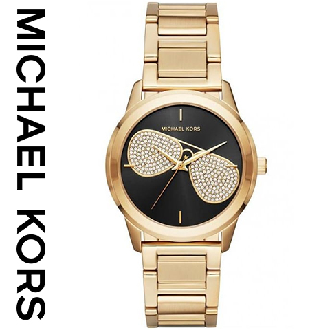 マイケルコース 時計 マイケルコース 腕時計 レディース Michael Kors MK3647 インポート MK3520 MK2518 MK3489 MK3491 MK2521 MK3490 MK2480 MK3521 MK2479 MK3509 MK3519 同シリーズ 海外取寄せ
