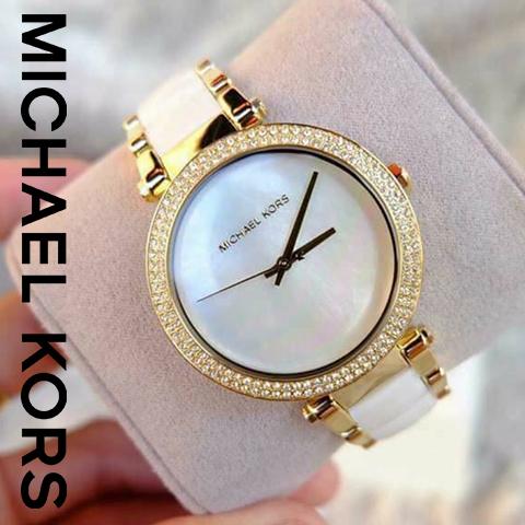 【海外取寄せ】【2016最新作】マイケルコース腕時計 MK6400【インポート】MK6327 MK6110 MK5615 MK5491 MK2280 MK5632 MK2293 MK2297 MK2281 MK5633 MK2249 MK5354 MK5353 MK5688 MK5896 MK2462 同シリーズ