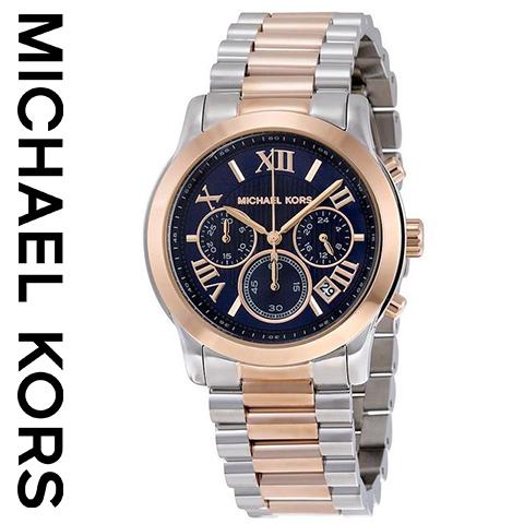【海外取寄せ】【2015最新モデル】マイケルコース Michael Kors 腕時計 時計 K6156【セレブ】【インポート】【ブランド】MK5916 MK5928 MK5929 MK6155 同シリーズ