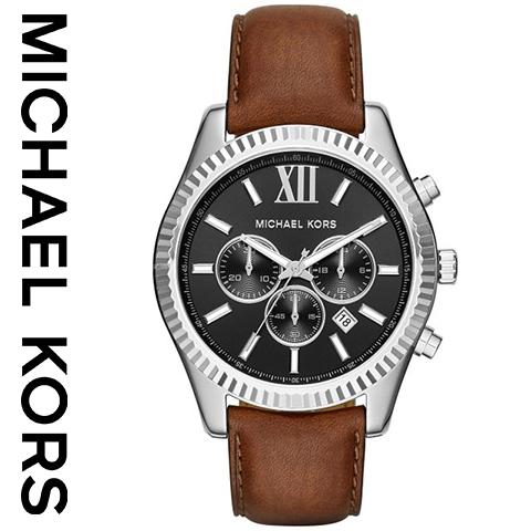 マイケルコース 時計 マイケルコース 腕時計 メンズ MK8456 インポート MK8494 MK8412 MK8286 MK8344 MK8281 MK8320 MK8280 同シリーズ 海外取寄せ 送料無料