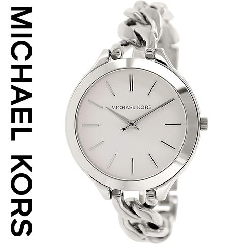 マイケルコース 時計 mIchael kors watch mIchael kors 時計 マイケルコース 腕時計 レディース MK3279 インポート 誕生日 ギフト プレゼント 彼女 ブラウン シルバー 海外取寄せ 送料無料