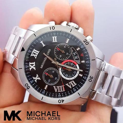【海外取寄せ】【送料無料】マイケルコース Michael Kors 腕時計 時計 MK8438【インポート】MK8481 MK8435 MK8436 MK8437 MK8482 MK6367 MK6361 MK6368 MK6366 同シリーズ