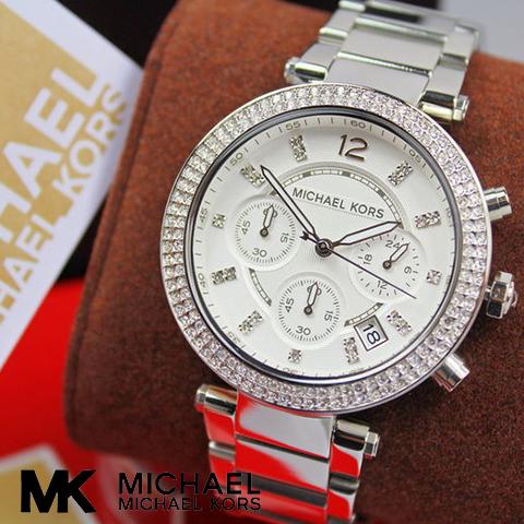 マイケルコース 時計 マイケルコース 腕時計 レディース MK5353 インポート MK2384 MK2280 MK5632 MK2293 MK2297 MK2281 MK5633 MK2249 MK5354 MK5353 MK5491 MK5688 MK5896 MK6138 MK5956 同シリーズ