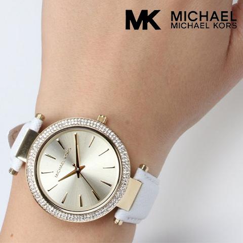 【海外取寄せ】【2015最新作】【今、売れてます】マイケルコース Michael Kors 腕時計 時計MK2391【セレブ】【ブランド】【インポート】MK3220 MK3352 MK3219 MK3192 MK3190 MK3353 MK3322 同シリーズ
