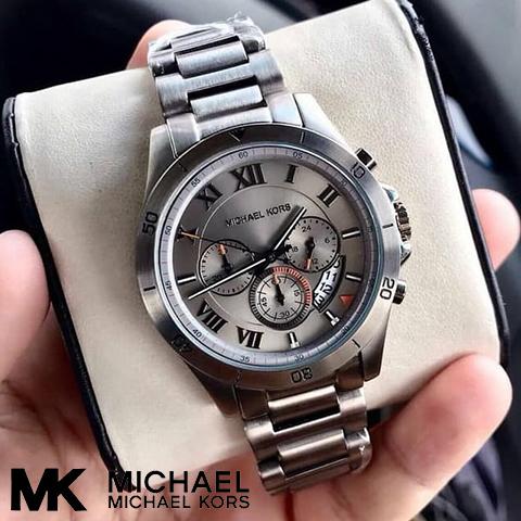 【海外取寄せ】【送料無料】マイケルコース Michael Kors 腕時計 時計 MK8465【インポート】MK8481 MK8435 MK8436 MK8438 MK8437 MK8438 MK8482 MK6367 MK6361 MK6368 MK6366 同シリーズ