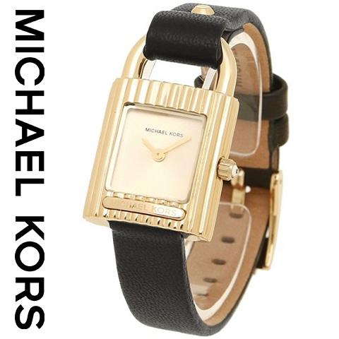 マイケルコース 時計 マイケルコース 腕時計 レディース MK2692 Michael Kors インポート 2017最新作 海外取寄せ 送料無料