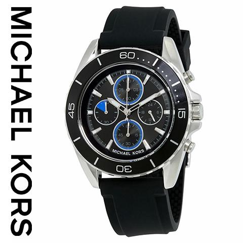 マイケルコース Michael Kors 腕時計 時計 MK8485【インポート】【メンズ】MK9013 MK9011 MK8486 MK8401 MK8485 MK9024 MK8461 MK8462 MK9025 MK8454 MK8484 MK8476 同シリーズ 海外取寄せ 送料無料