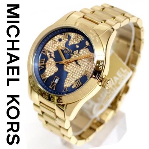 マイケルコース 時計 マイケルコース 腕時計 メンズ レディース MK6243 Michael Kors インポート MK8214 MK5958 MK5946 MK6083 MK5668 MK8228 MK5830 同シリーズ 海外取寄せ 送料無料