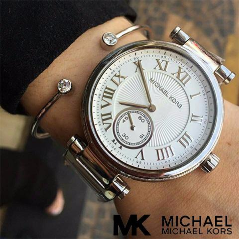 マイケルコース 時計 マイケルコース 腕時計 レディース MK5866 インポート MK5868 MK5971 MK5867 MK6053 MK5957 MK5989 MK6065 同シリーズ 海外取寄せ 送料無料