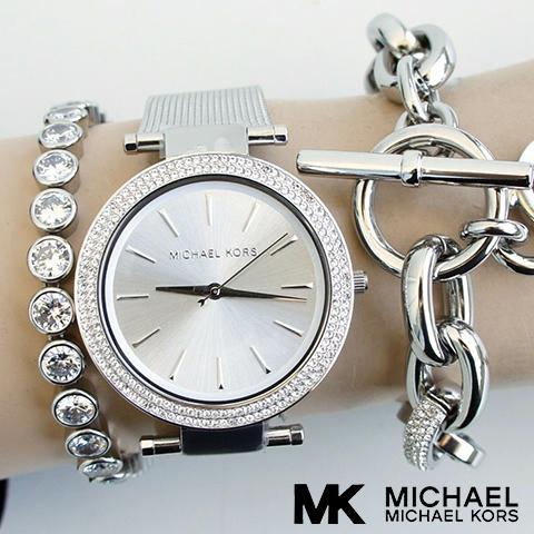 マイケルコース 時計 マイケルコース 腕時計 レディース MK3367 インポート MK3406 MK3191 MK3365 MK2383 MK3191 MK3190 MK3192 MK3215 MK3203 MK3352 MK3353 MK3322 MK2363 MK3378 MK3399 MK3444 同シリーズ