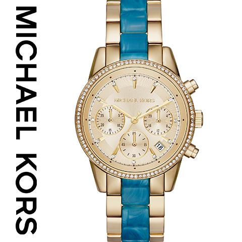 マイケルコース 時計 マイケルコース 腕時計 レディース MK6328 Michael Kors インポート MK6324 MK5676 MK5057 MK5650 MK6280 MK6307 MK5038 MK6077 MK5039 MK5020 MK6357 MK6356 海外取寄せ