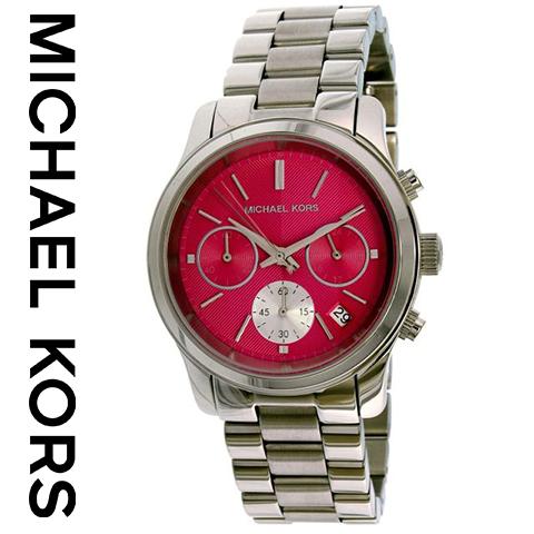 マイケルコース Michael Kors 腕時計 時計 MK6160 【セレブ】【ブランド】【インポート】MK6162 MK6161 MK6165 MK6163 MK6164 MK6166 同シリーズ 海外取寄せ 送料無料