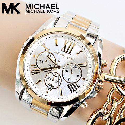 マイケルコース 時計 腕時計 レディース メンズ MK5627 インポート MK5924 MK5951 MK5743 MK6099 MK5722 MK5696 MK5605 MK5550 MK5502 MK5952 MK5503 MK6268 MK6269同シリーズ 海外取寄せ