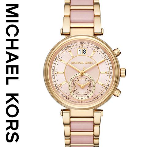 マイケルコース 時計 マイケルコース 腕時計 レディース MK6360 Michael Kors インポート MK2425 MK2433 MK2424 MK2426 MK2432 MK6226 MK6224 MK6224 MK6225 同シリーズ 海外取寄せ 送料無料