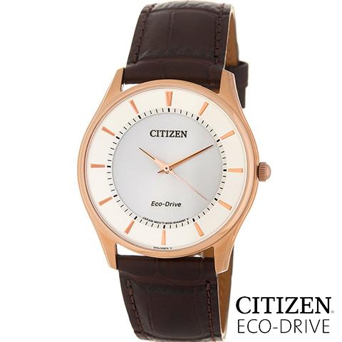 シチズン エコドライブ シチズン ソーラー時計 シチズン 腕時計 ウォッチ メンズ 逆輸入 海外モデル CITIZEN BJ6483-01A エコドライブ Eco-Drive 海外取寄せ 送料無料