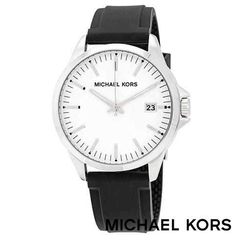 マイケルコース 時計 マイケルコース 腕時計 メンズMK7070 インポート Lauryn Crystal 誕生日 ギフト プレゼント 彼氏 海外取寄せ 送料無料