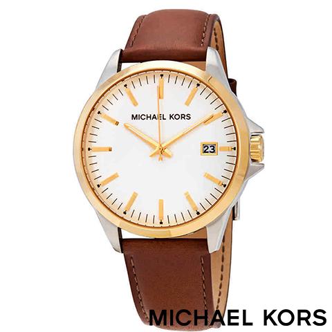 マイケルコース 時計 マイケルコース 腕時計 メンズMK7071 インポート Lauryn Crystal 誕生日 ギフト プレゼント 彼氏 海外取寄せ 送料無料