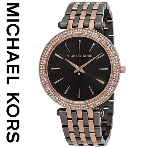 マイケルコース 時計 腕時計 レディース MK3584 インポート MK3217 MK3438 MK3398 MK3399 MK3406 MK3191 MK3365 MK2383 MK3191 MK3190 MK3192 MK3215 MK3203 MK3352 MK3353 MK3322 MK2363 MK3378 同シリーズ